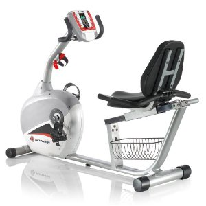213 Schwinn Recumbent Exercise Bike All The Best Exercise In 2017